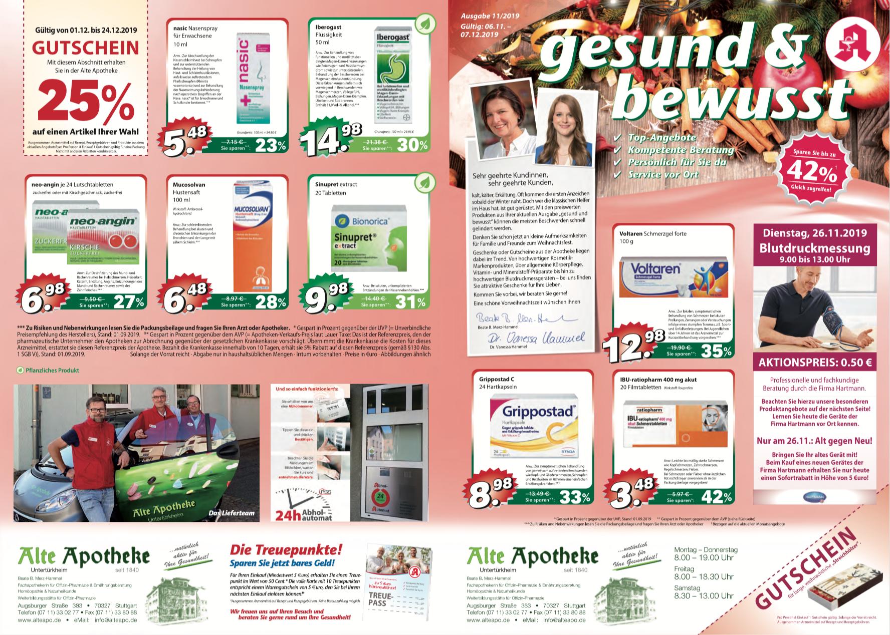 Ausgabe 11-19_2